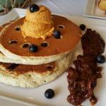 Tiganites Anemos Greek Cuisine Manalapan, NJ