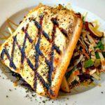 Anemos Greek Cuisine Manalapan, NJ
