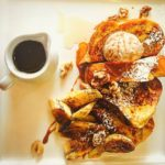 Santori Brunch, Anemos Greek Cuisine Manalapan, NJ